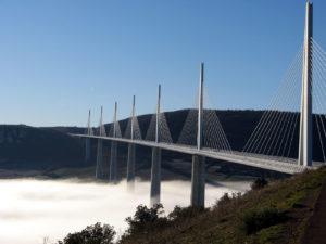 Milau Viaduct4