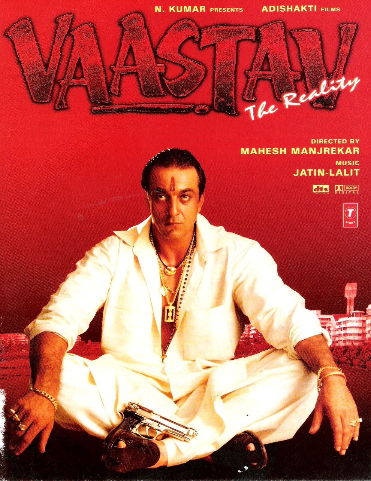 Best Bollywood Action Movies Ever!!