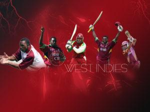 West-Indies-Cricket-Team