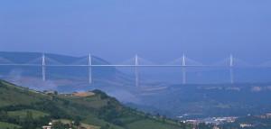 millau viaduct2