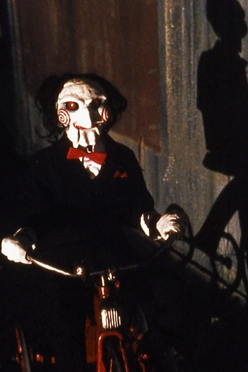 Best Hollywood Horror Movies Top Horror Movies Ever