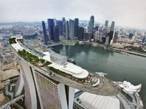 singapore_