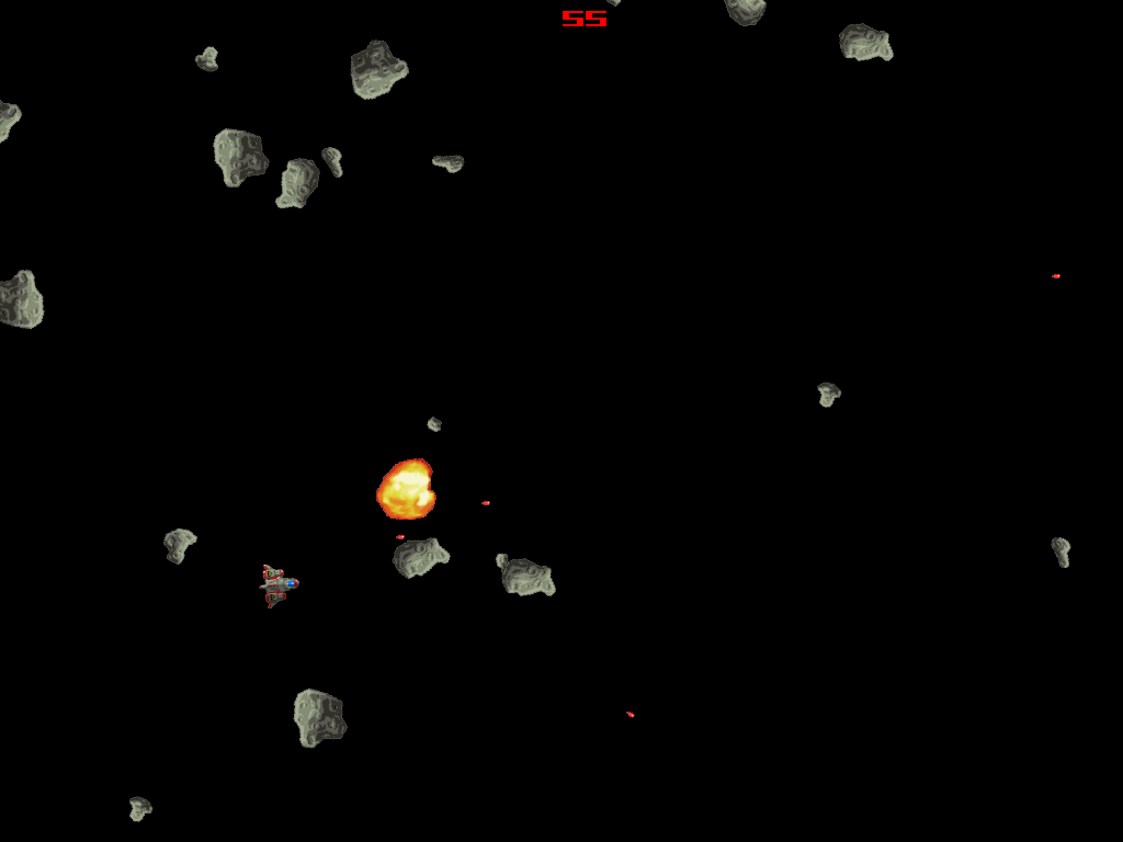 most famous asteroids - photo #32