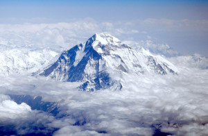 Nepal-2011