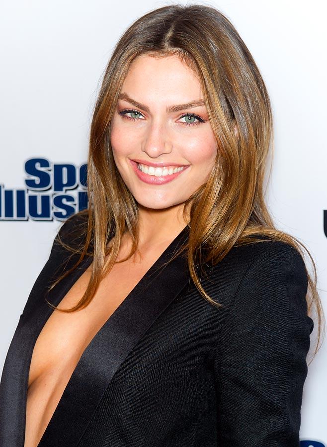 Worlds Top Ten Famous Female Models