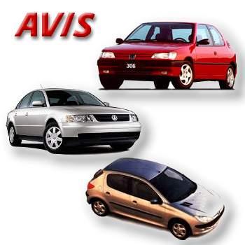 World S Top Ten Famous Car Rental Companies