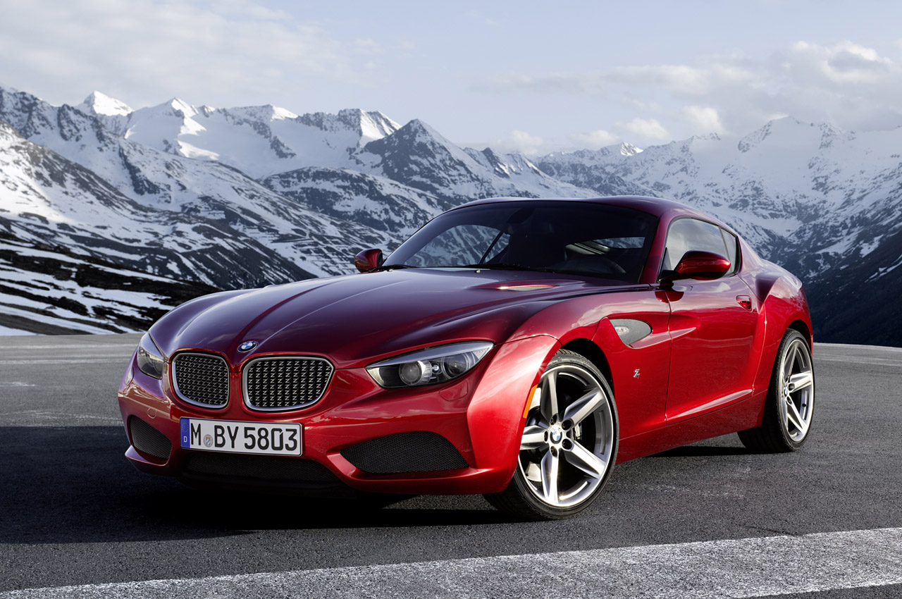 Worlds Best Car Manufacturing Companies Ever - Best bmw ever