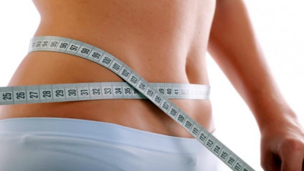 Belly Fat1