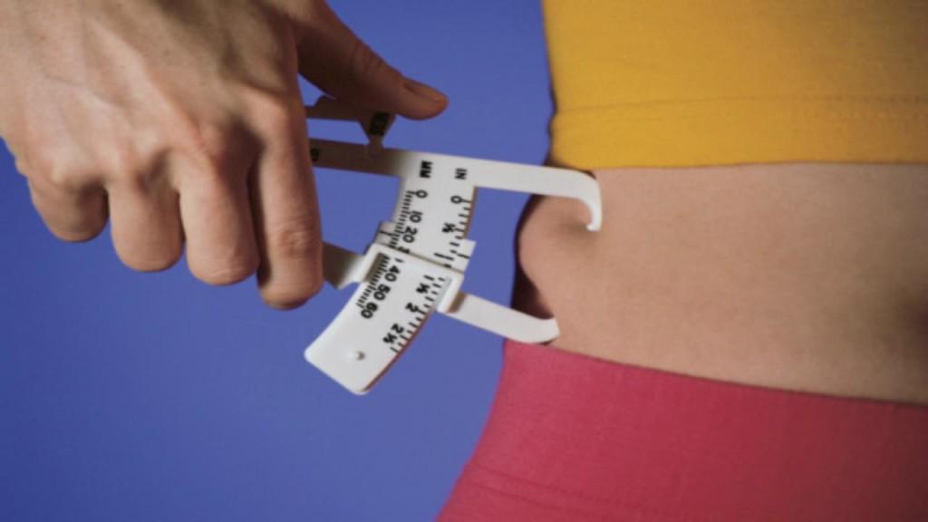 Belly Fat3