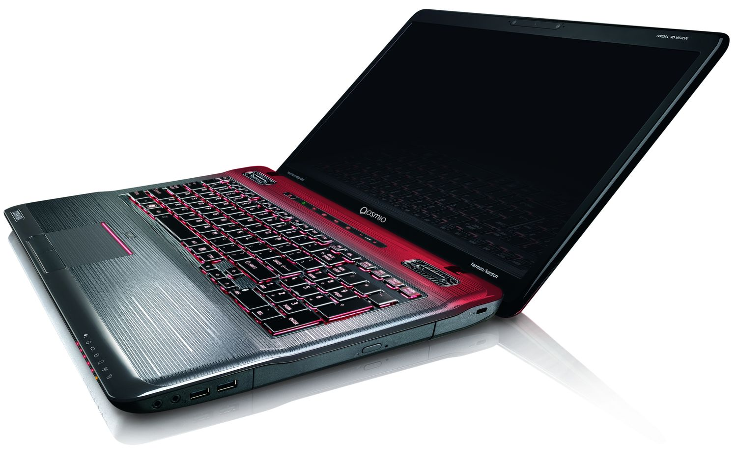 World's Most Expensive Laptops in The Year 2013