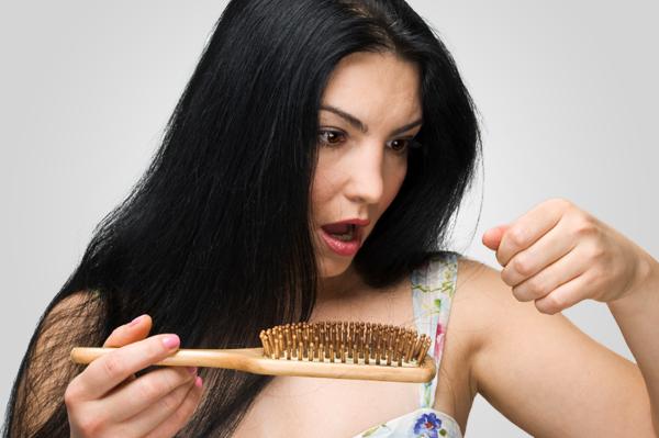 Hairfall2
