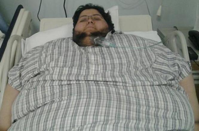 Khalid bin Mohsen Shaari