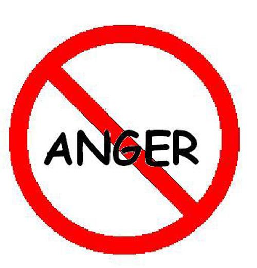 anger4
