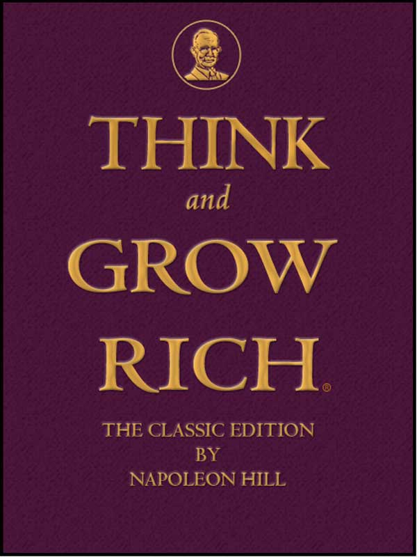 Think-and-Grow-Rich-