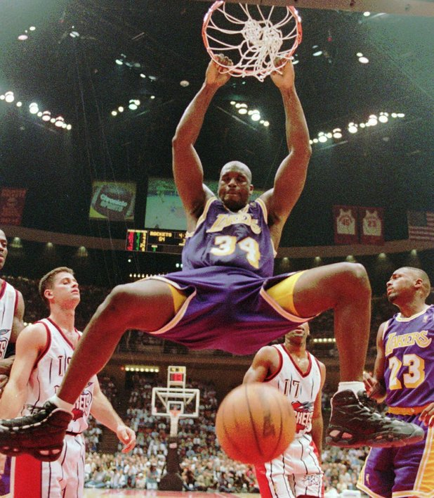 shaquille_o_neal
