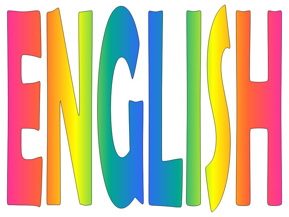 the united states congress english as the nations official language Learn about living in the united states  some individual states list english as their official language  the library of congress provides.