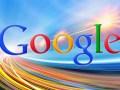 Top Ten Most Popular Websites