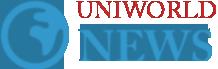 UniWorld News