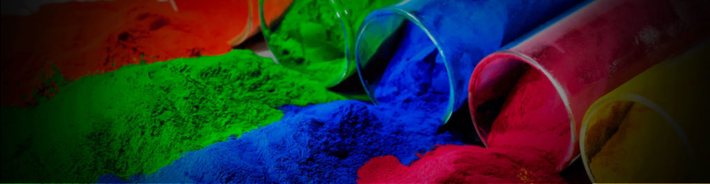 dyes pigments products