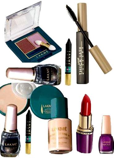 Famous Makeup Brands In The World | Saubhaya Makeup